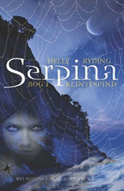 Serpina af Helle Ryding
