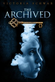 The archived af Victoria Schwab