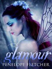 Glamour af Penelope Fletcher