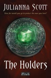 The Holders af Julianna Scott