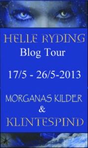 Blog Tour side-banner 2