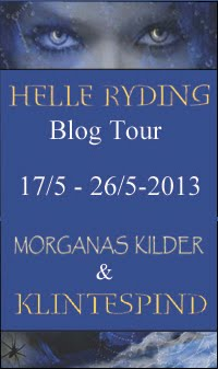 Blog Tour side-banner1