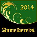 Anmeldereks2014