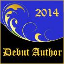 DebutAuthor2014
