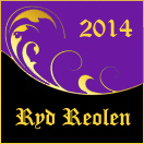 RydReolen2014