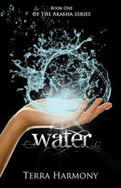 Water af Terra Harmony