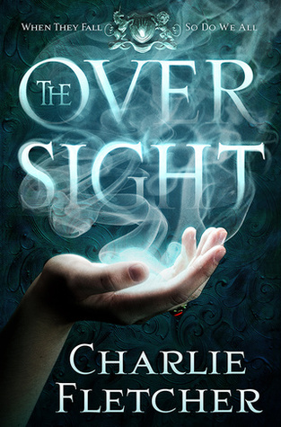 The Oversight af Charlie Fletcher