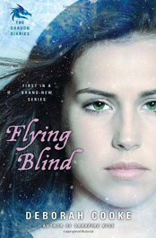 Flying Blind af Deborah Cooke