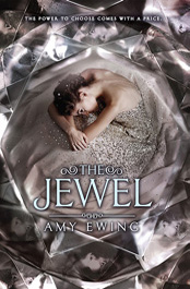 The Jewel af Amy Ewing