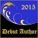 debutauthor2015