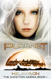 Purenet af H J Lawson