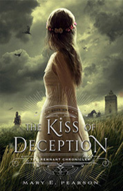 the-kiss-of-deception-af-mary-e-pearson