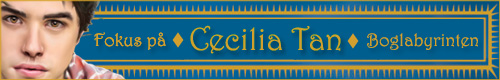 Cecilia tan banner copy