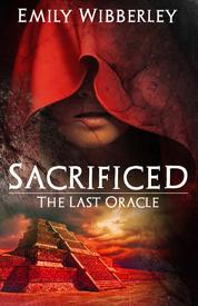 Sacrificed af Emily Wibberley