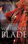 The waterborne blade af Susan Murray