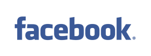 facebook-logo-huge